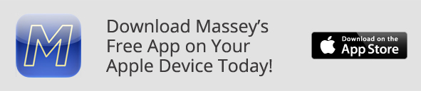Massey's Apple App