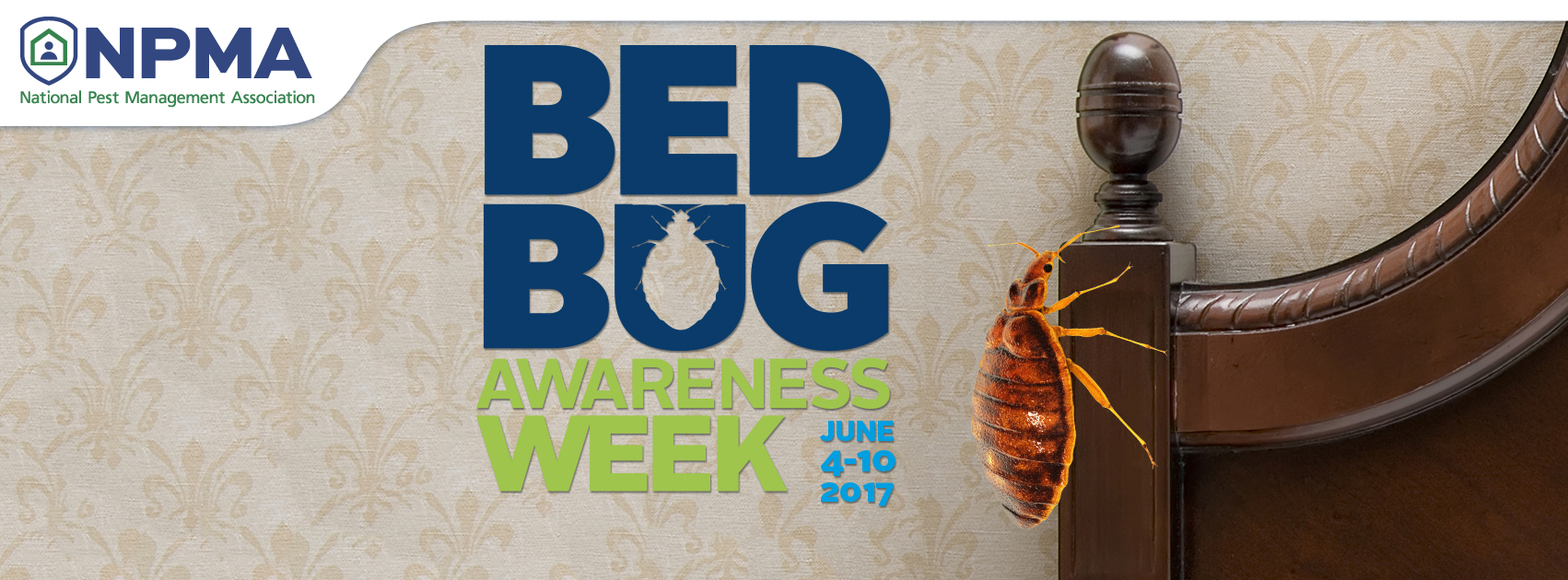 Bed Bug Awareness Week