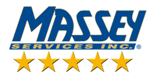 Pest Control Termite Protection Lawn Care Services Massey Services
